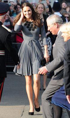 kate middleton dress - Hledat Googlem