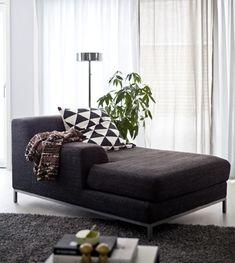478 besten IKEA Wohnzimmer - mit Stil Bilder auf Pinterest in 2018 ...
