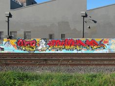 deansunshine_landofsunshine_melbourne_streetart_graffiti_brunswick train line 5