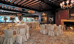 #reception #weddings #elegance