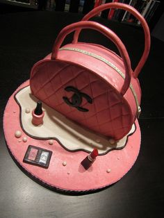 I want this for my 25th birthday! @Brittny Ellis, @Traci Young make it happen!