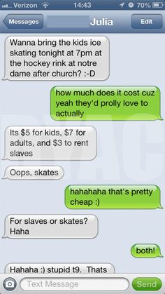 64 Best Autocorrect **clean** images | Funny sms, Funny texts, Hilarious texts