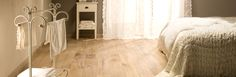 Ngauruhoe - Chêne Flooring Prefinished Engineered Flooring - French Oak finish. It comes in either the residential 15mm or commercial 20mm thickness. Chêne is French for Oak!