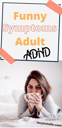 When I first realized I had ADHD, I was an adult. I wasn't a rambunctious child who couldn't sit still. Adult ADHD unchecked had caused me much heartache and some hilarious mistakes. Adult Adhd, Adhd Kids, Hilarious, Funny, Mistakes, Parenting, Child, Children, Kid