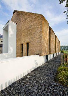 Living on the edge / Arjen Reas   AA13 – blog – Inspiration – Design – Architecture – Photographie – Art