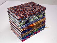 """Vlisco Fabrics"" 2012"