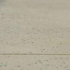 Si deseas un nuevo Piso Atérmico nosotros te podemos ayudar http://www.bilobaargentina.com.ar/website #Turbosol #Premecol #Cassaforma #Construcción #CuidaElMedioAmbiente #PanelDescanso #PanelEscalera #PanelLosa #PanelSimple #PisoAtérmico