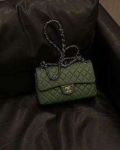 Old Money, Bago, Luxury Bags, Birkin, Purses And Bags, Chanel, Handbags, Shoulder Bag, Backpacks