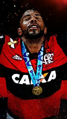 Post with 6 votes and 283 views. Tagged with adidas, flamengo, crf; Shared by FlaDeco. Rodinei, Rei do Rio Trending Memes, Captain America, Funny Jokes, Football, Superhero, Fictional Characters, Ghost Rider, King, Wall