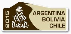 Resultados etapa 8 segunda Dakar 2015