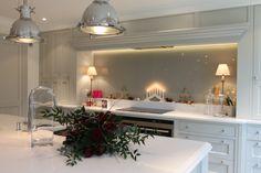 Bespoke Joinery   Kitchen Design Marlow   Interior Design Marlow   Interior Design London