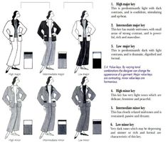26 Best Design Principles Fundamentals Images Theory Fashion Design Theory Fashion Design