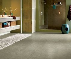 Best Armstrong Flooring Images On Pinterest Flooring Store - Who carries armstrong flooring