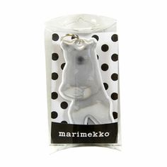 #pintofinn Marimekko Nanuk Reflector - Click to enlarge