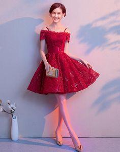 Nasa, Corset, Vintage, Dresses, Fashion, Vestidos, Moda, Bustiers, Fashion Styles