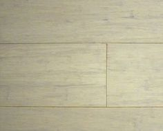 Limed White (love this so much, no more tiles for the kitchen, hello bamboo) Kitchen Reno, Kitchen Ideas, Floating Floor, White Carpet, Carpet Flooring, Reno Ideas, Tile Floor, Hardwood Floors, Bamboo