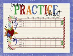 Piano-Practice-Chart-web