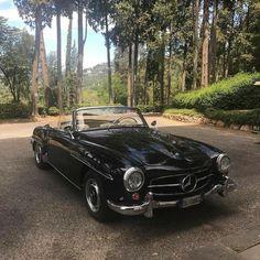 Pretty Cars, Cute Cars, Classy Cars, Sexy Cars, My Dream Car, Dream Cars, Dream Life, Car Goals, Future Car