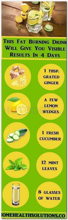 quick weight loss workouts at home, walking for weight loss schedule, height & weight chart for female, vegetarian dishes recipes, exercises for overall weight loss, body change motivation, macro plan, can i be hypnotized to lose weight, atkins diet conse #weightlosstips