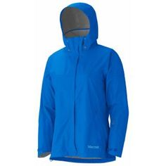 Marmot Strato Rain Jacket (4 colors available) | $87.09 | 44% Off | Free Shipping