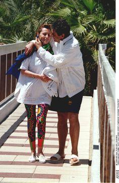 Enrico Macias, Suzy, Prepping, Style, Father Daughter Photos, Woman, Swag, Outfits, Prep Life