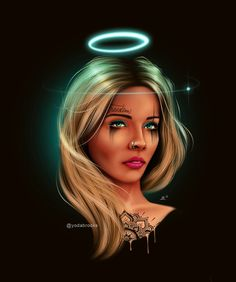 #drawing #designer #graphic #handmade #inspiration #sketch #creative #artwork #love #draw #tattoo #graphics #digital #digitalpaint #digitalart #portrait #girl #piercing #mandala #eyes #lips #wacom
