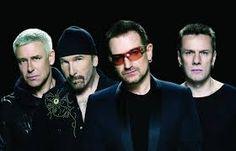 """U2: il nuovo album """"Songs Of Innocence"""" gratis su iTunes"""