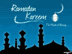 ramazan mobark
