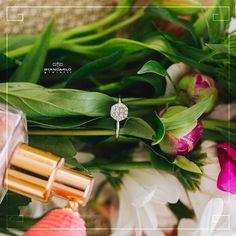 Нет ничего изысканнее чем сочетание белого золота и бриллиантов. Это великолепное кольцо от #Giancarlogioielli в качестве подарка для Вашей второй половинки станет самым лучшим признанием в глубине и искренности ваших чувств!  Белое золото 277 грамм проба - 750  Желтые бриллианты - 022 карат/4 шт. Белые бриллианты - 021 карат/12 шт.  #jewellery #gold #ring #diamonds #beauty #women #giancarlogioielli #vscogood #vscobaku #vscocam #vscobaku #vscoazerbaijan #instadaily #bakupeople #bakulife…