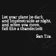 Dark  from @philosophydaily  #quotes #quote #quoteoftheday #life #truth #inspiration #motivation #true #lovequotes #words #qotd #instaquote #instaquotes #sayings #lifequotes #quotestoliveby #wisdom #inspirational #instadaily #instagood #relationships #realtalk #thoughts #inspirationalquotes #quotesoftheday #quotestagram #wordstoliveby #wordsofwisdom