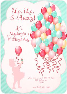 65 best kids party rsvp images on pinterest invitations birthday