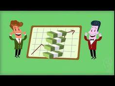 O PODER DO MKT DIGITAL PARTE 5  Marketing Multinível   Vídeos 5