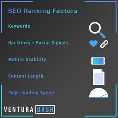 You've likely heard of search engine optimization. The hype and the vocabulary of SEO can be confusing. There have been numerous articles on SEO and what it mea Seo Guide, Seo Tips, Seo Optimization, Search Engine Optimization, Seo Ranking, On Page Seo, Best Seo, Factors, Vocabulary