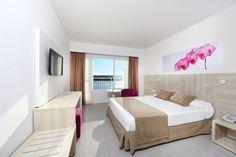 Mayorca Coral Playa
