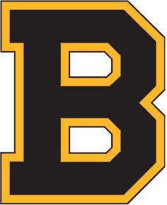 Oct Boston Bruins (ice hockey) Season begins in Philadelphia vs. first home game is October 18 Bruins vs. Nhl Logos, Hockey Logos, Hockey Teams, Ice Hockey, Sports Logos, Hockey Stuff, Hockey Party, Sports Teams, Boston Logo