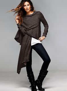 xs, taupe heather or light grey heather