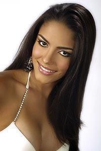 Can Dominican republic mulatto women