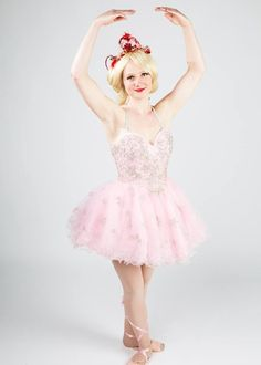 Ballerina party's -performers are available to host your child's party and provide kids entertainment for a magical time. Parties are available in Adelaide, Melbourne, Perth, Sydney, and Brisbane