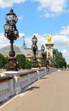 Sites Touristiques, Monuments, Paris France, Historical Art, Cities