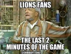 Right Detroit Lions Funny, Nfl Memes, Funny Memes, Lion Memes, Detroit Sports, Go Pack Go, Green Bay, Packers, Michigan