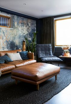 Tin, Lounge, Couch, Furniture, Home Decor, Chair, Airport Lounge, Drawing Rooms, Settee