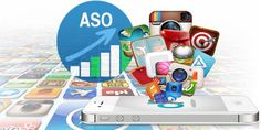 App Store Optimization (ASO) helps in ranking a mobile app higher in the app stores such as iTunes for iOS, Google Play Store for Android, Windows Store for windows phones, and BlackBerry World for blackberry phones. It enhances the visibility of an app and increases its possibility of being…