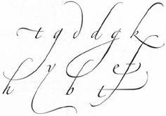 Linotype Font Families - Linotype Zapfino