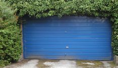 When your overhead door stops working, give Calgary's best garage door repair company a call. Overhead Door Services is avaialble Access Garage Doors, Garage Doors For Sale, Metal Garage Doors, Garage Door Sizes, Interior Doors For Sale, Garage Door Makeover, Sliding Barn Door Hardware, Interior Barn Doors, Sliding Door