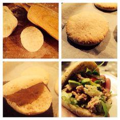 Bread Recipes, Tacos, Food And Drink, Ethnic Recipes, Bakery Recipes