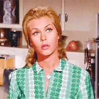Discover & share this Logo Classics GIF with everyone you know. GIPHY is how you search, share, discover, and create GIFs. Agnes Moorehead, Beautiful Witch, Beautiful Women, Bewitched Tv Show, Bewitched Elizabeth Montgomery, Erin Murphy, Childhood Tv Shows, Elizabeth I, Great Tv Shows