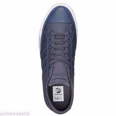 Encuentra Zapatillas Adidas Neo 3 Stripes Tipo Converse Oferta 2015 - Ropa  y Accesorios en Mercado Libre Perú! Descubre la mejor forma de comprar  online. 1378c22f81c