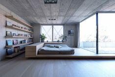 OFIS arhitekti - Project - VILLA CRISS-CROSS ENVELOPE - Image-10
