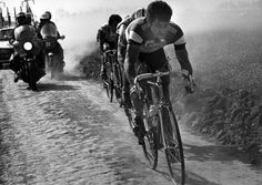 1984 paris roubaix - Google Search