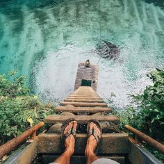Sometimes you need to step outside get some fresh air and remind yourself who you are and who you want to be. PC: @lebackpacker at the Sua Ocean Trench in Samoa ten trees are planted for every item purchased: http://ift.tt/1gvwPkT #nature #natureblog #inspiration #inspire #inspiring #earth #explore #outdoors #environmental #Environment #enviro #trave #naturelover #naturelovers #natureonly #natureseekers #natureporn #earthporn #naturehippys #hippy #naturewalk #photograpghy #cleanair #natur...